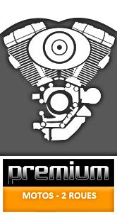 button_premium_bike_194x354px.png