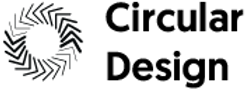 cropped-Logo-Circula-Design (1).png