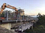 PALLARA RISER BRIDGE.jpg