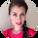 """23 декабря 2017 года - мастер-класс Кристины Рушковской """"Мандала мечты на Новый год"""""""