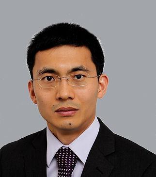 shuwen linkedin photo -Co.jpg