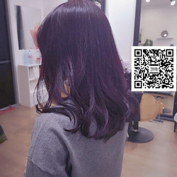 101530326522_.pic.jpg
