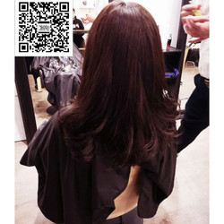 21530326488_.pic.jpg