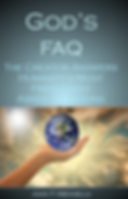 Gods FAQ cover-Kindle.png