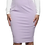 Thumbnail: JOAN | Lilac Skirt