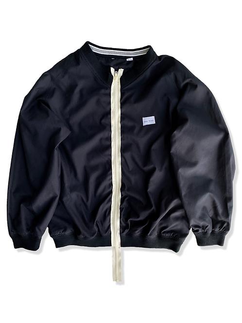 'Misfit' Golf Jacket