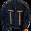 Thumbnail: Rager Denim Jacket