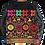 Thumbnail: Balinese Leather Jacket