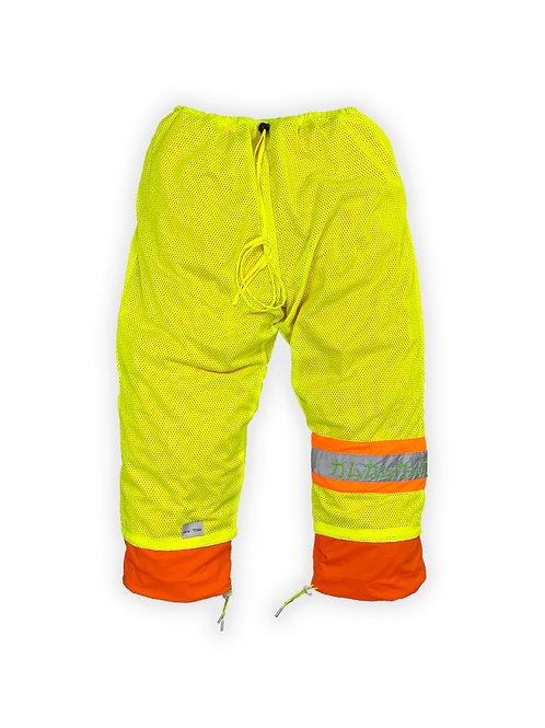 3M Construction Pants [set]