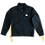 Thumbnail: Strapped Members Jacket