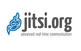 jitsi-videobridge-1-638.jpg