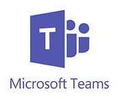 Logo Microsoft Teams.jpeg
