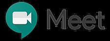 logo_Google-Meet-300x112.png