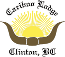 cariboo lodge logo colour.png