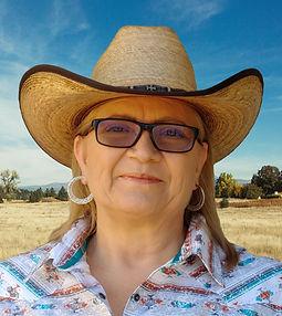 Darlene Western w Hat Cropped Closer_edited.jpg