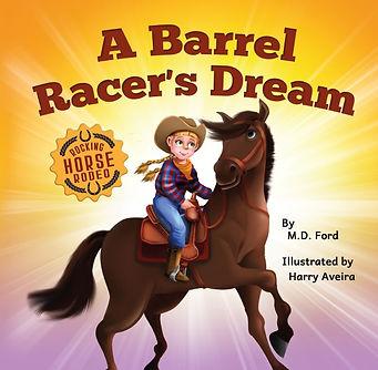 Barrel-Racer-Dream.jpg
