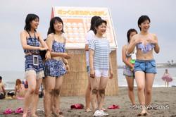 84-6 南相馬企画湘南大会🌴_170808_0150.jpg
