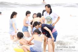 84-6 南相馬企画湘南大会🌴_170808_0179.jpg