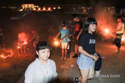 84-6 南相馬企画湘南大会🌴_170808_0141.jpg