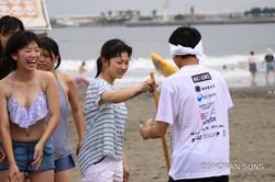 84-6 南相馬企画湘南大会🌴_170808_0156.jpg