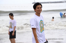 84-6 南相馬企画湘南大会🌴_170808_0171.jpg