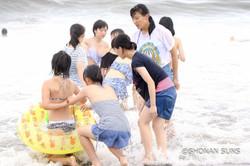 84-6 南相馬企画湘南大会🌴_170808_0178.jpg