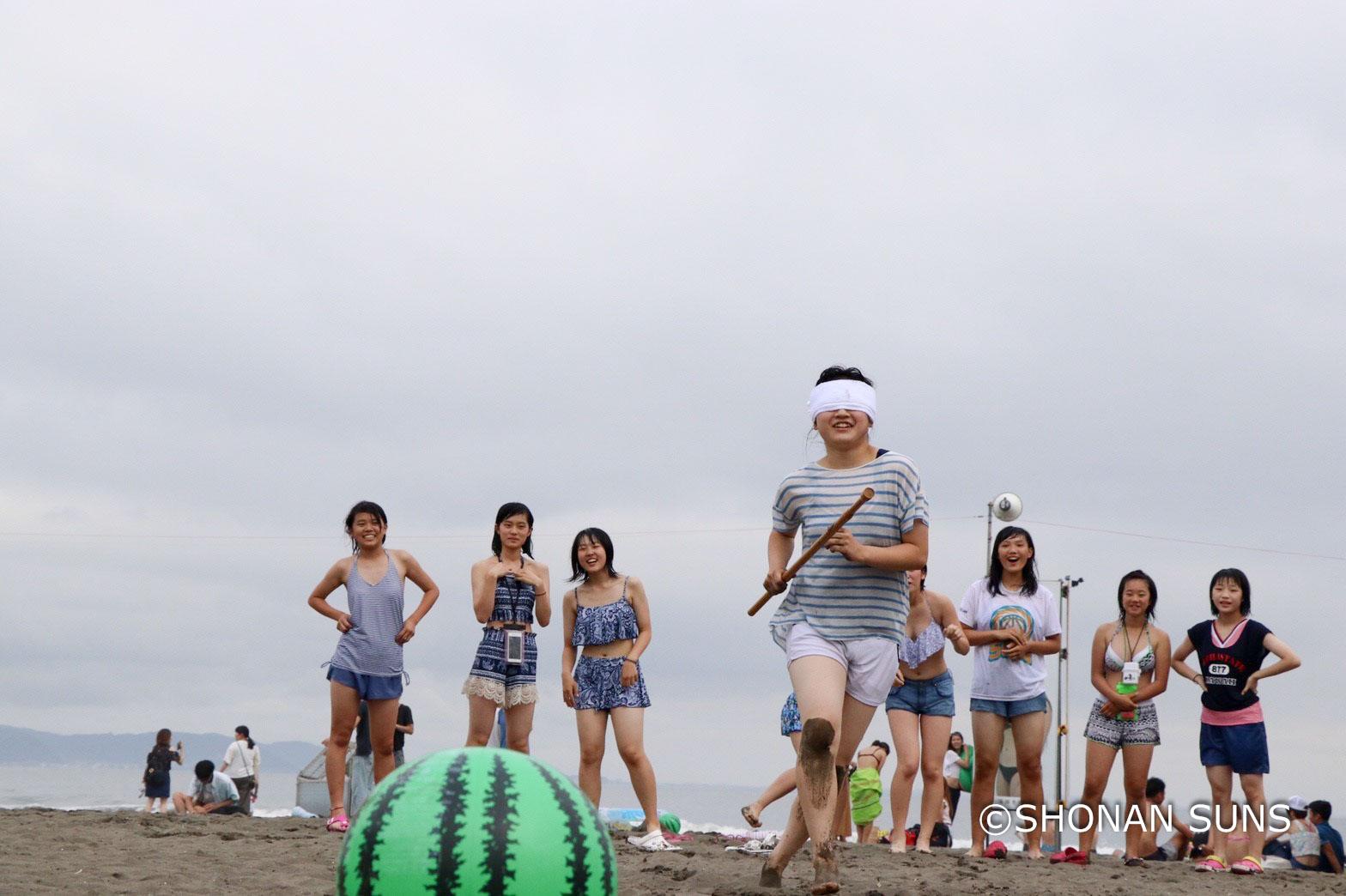 84-6 南相馬企画湘南大会🌴_170808_0163.jpg
