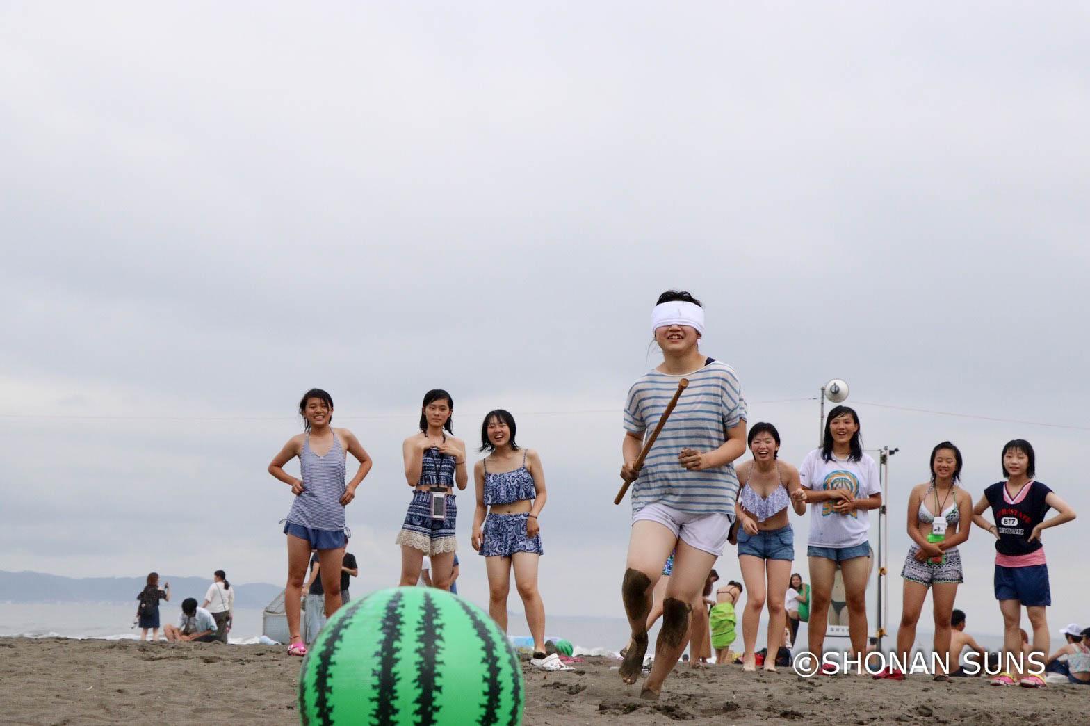84-6 南相馬企画湘南大会🌴_170808_0164.jpg