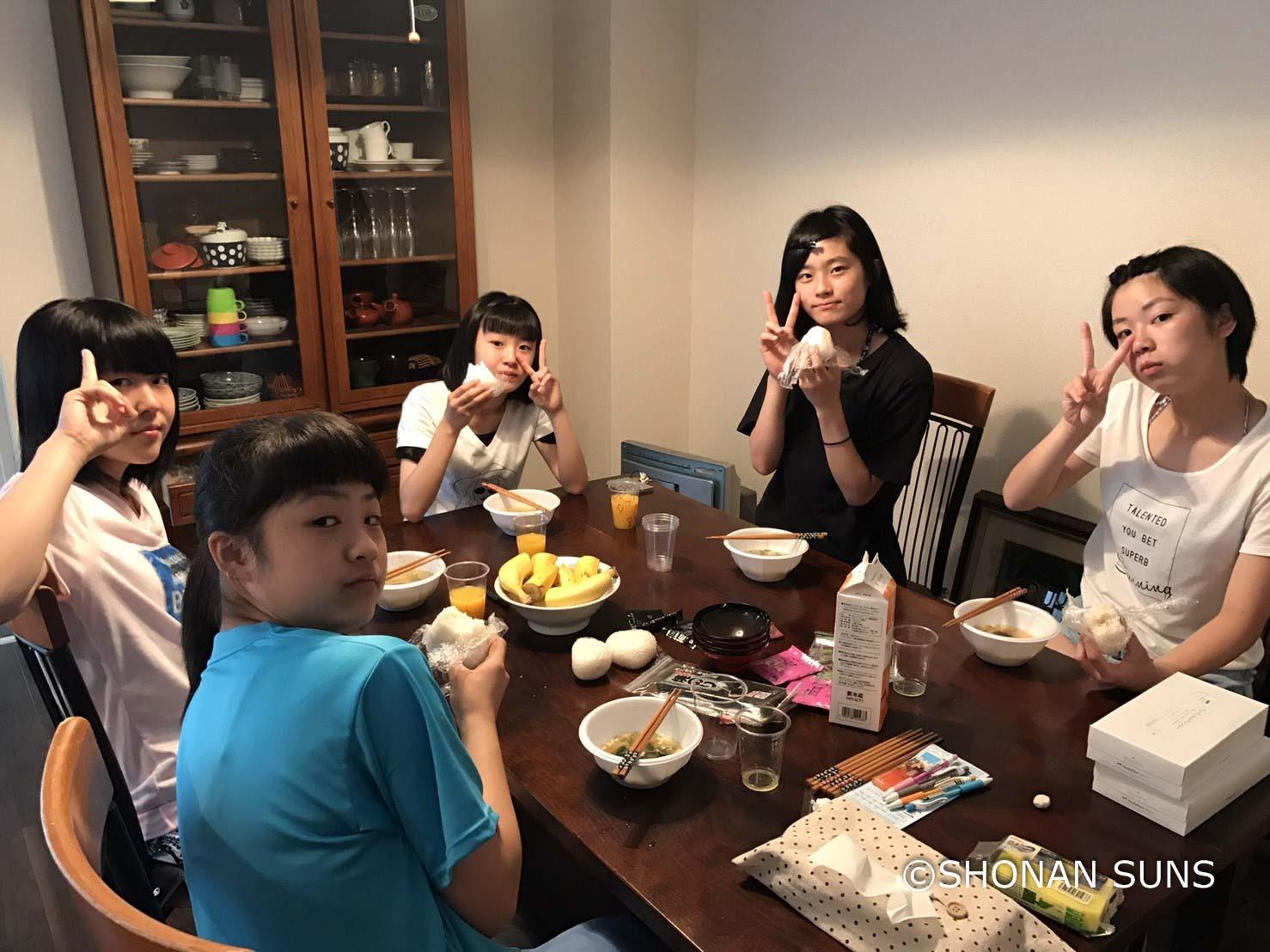 84-6 南相馬企画湘南大会🌴_170808_0216.jpg