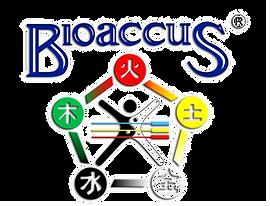 Bioaccus.png