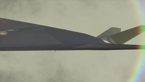 F-117_NH