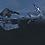 Thumbnail: E6_T-Bomber