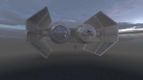 E6_T-Bomber