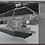 Thumbnail: E6_T-Interceptor