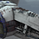 Thumbnail: E6_T-Advanced