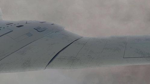 -UAV-01-