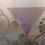 Thumbnail: Filmer v2.83 03-14-2020