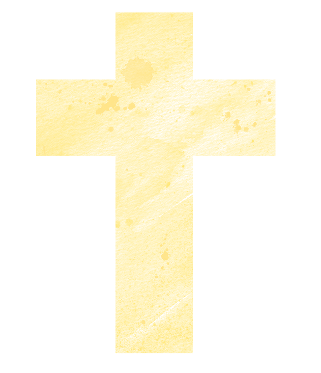 yellow faded cross.png