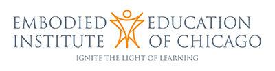 eeic-logo.jpg