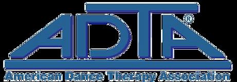 adta-logo-retina.png