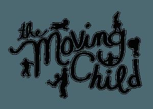 theMovingChild_Logo4webBLACK-copy.png