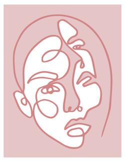 Sketch 2 (color)