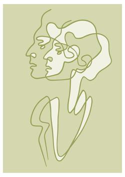 Sketch 4 (color)