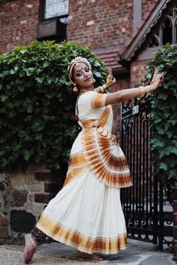Dance of Enchantress