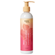 hibiscus-honey-curl-hydration-conditione