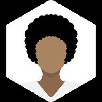 iconfinder_female-portrait-avatar-profil