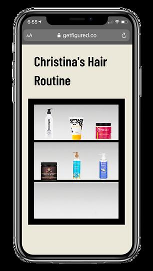 Christina_s_Hair_Routine-removebg-previe