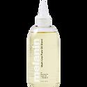 Multi-Use_Pure_Oil_Blend-removebg-previe