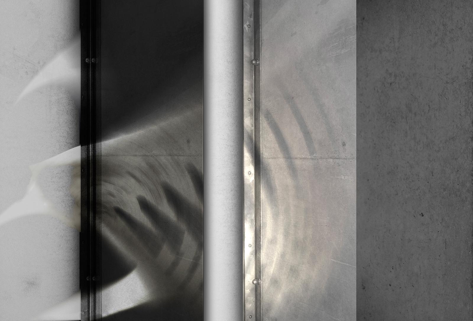 wall slideshow