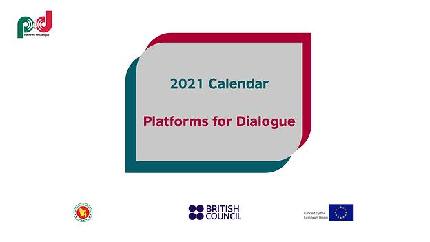 _2021 P4D Calendar